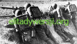 Zolnierze-Grupy-Operacyjnej-Polesie-250x143 Florian Adrian - Cichociemny