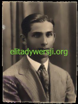 cc-Ipohorski-Lenkiewicz-1930-263x350 Wiesław Ipohorski-Lenkiewicz - Cichociemny