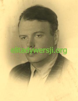 cc-Jan-Gorski-archiwum-Michala-Gorskiego-269x350 Jan Górski - Cichociemny