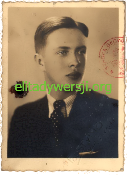 cc-Messing-Janusz-1917-254x350 Janusz Messing - Cichociemny