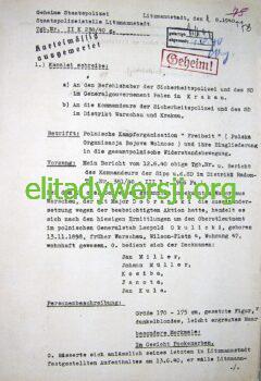 cc-Okulicki-list-gonczy-gestapo-240x350 Leopold Okulicki - Cichociemny
