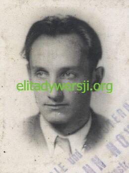 cc-Szwiec-Waldemar-260x350 Waldemar Szwiec - Cichociemny