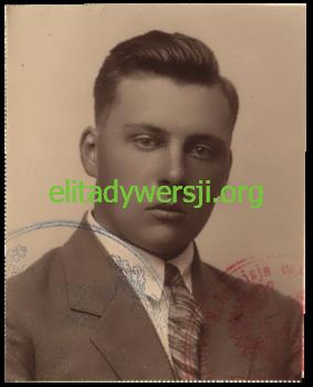 cc-Zaorski-Waclaw-1928-283x350 Wacław Zaorski - Cichociemny