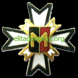 odznaka-Batalion-Mostowy-300x303 Jan Jaźwiński