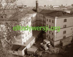 wiezienie-lefortowo-300x233 Leopold Okulicki - Cichociemny