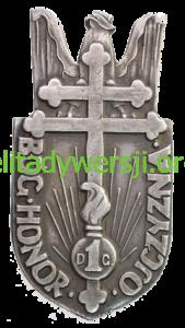 1-DG-169x300 Franciszek Cieplik - Cichociemny