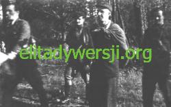 1Heda-3Wiechula-1945-08-05-250x156 Ludwik Wiechuła - Cichociemny