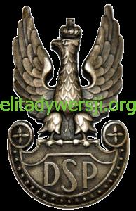 2-DSP-194x300 Ludwik Wiechuła - Cichociemny