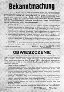 2-obwieszczenie_kontybucja_100_mln-zl-211x300 Akcja Kutschera