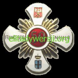 50pp-250x250 Kazimierz Osuchowski - Cichociemny