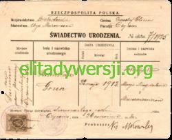 AGH-Grun-sw-urodzenia-250x203 Bronisław Grun - Cichociemny