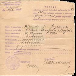 AGH-Pijanowski-zasw-magistrat-250x250 Wacław Pijanowski - Cichociemny