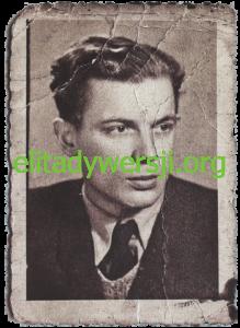Aleksander-Tarnawski-1940_800px-219x300 Aleksander Tarnawski - Cichociemny