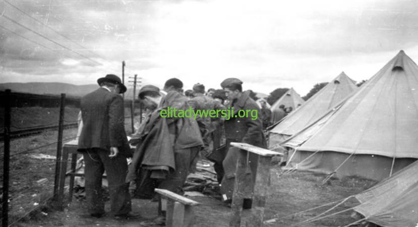 Auchtertool-oboz-rozdzielczy-1 Ośrodki szkoleniowe i inne