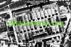 Auschwitz-250x166 Cichociemni w obozach koncentracyjnych