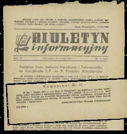 Biuletyn-Informacyjny-Kutschera.-250x265 Akcja Kutschera