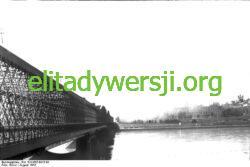 Bundesarchiv_Bild_101I-695-0412-01-250x167 Akcja Kutschera