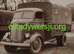 Chevrolet-250x181 Akcja - więzienie w Pińsku