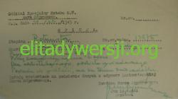 Czaykowski-opinia--250x140 Andrzej Czaykowski - Cichociemny