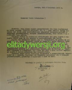Czaykowski-pismo-P1080606-241x300 Józef Zając - Cichociemny