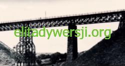 Dawidgrodek-most-250x133 Akcja - więzienie w Pińsku