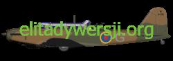 Fairey-Batle-250x89 Stanisław Kłosowski - pilot