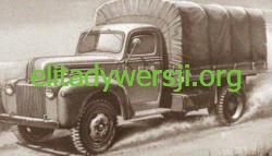 Ford-250x143 Akcja - więzienie w Pińsku
