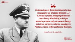 Frank-ipn-250x141 Zamach na Hansa Franka