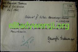 Gaworski-slub-P1080525-250x167 Tadeusz Gaworski - Cichociemny