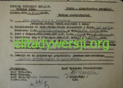 Grun-P1080493-250x178 Bronisław Grun - Cichociemny