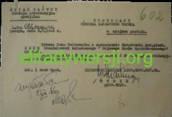 Grun-pismo-Znak-Spad-P1080502-250x171 Bronisław Grun - Cichociemny