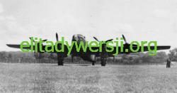 Halifax_airfield_1943-250x131 Stanisław Kłosowski - pilot