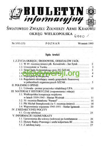 Ignaszak-1 Publikacje
