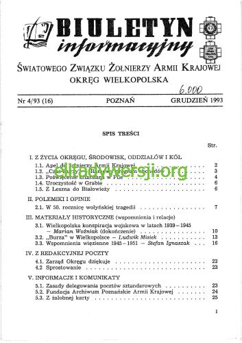 Ignaszak-2 Publikacje