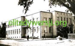 KKO-Hrubieszow-250x156 Marian Gołębiewski - Cichociemny