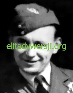 Klosowski-Stanislaw-237x300 Stanisław Kłosowski - pilot