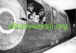 Krol-Klosowski-250x176 Stanisław Kłosowski - pilot
