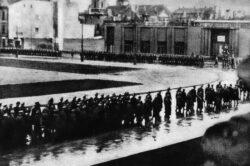 Kutschera_pogrzeb_Warszawa_1944-250x166 Akcja Kutschera