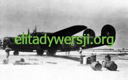 Liberator-dcy-Stanislawa-Krola-250x158 Stanisław Kłosowski - pilot