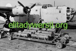 Liberator-zaladunek-zasobnikow-250x169 Zrzuty - trasy przelotów