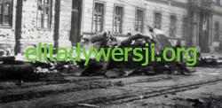 PW-Szczatki-Liberatora-Miodowa-250x122 Zrzuty dla Powstania Warszawskiego