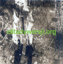 PW-zrzut-Mokotow-250x256 Zrzuty dla Powstania Warszawskiego