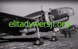 PZL-P37-Los-Okecie-1939-250x157 Stanisław Kłosowski - pilot