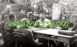 Ruda_Rozaniecka_1945-250x152 Marian Gołębiewski - Cichociemny