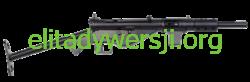 Sten-250x82 Akcja Kutschera