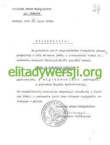 Swiatkowski-medal_04-228x300 Andrzej Świątkowski - Cichociemny