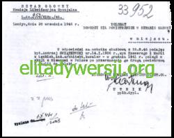 Swiatkowski-pismo_09-250x198 Andrzej Świątkowski - Cichociemny