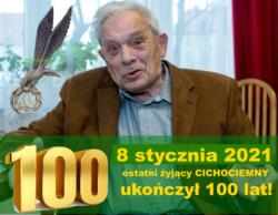 TARNAWSKI_ALEKS-100-LAT__-250x194 Aleksander Tarnawski - Cichociemny