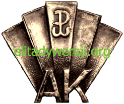 Wachlarz-AK-250x210 Zbigniew Bąkiewicz - Cichociemny