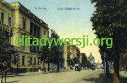 Warszawa-Al-Ujazdowskie-250x164 Akcja Kutschera